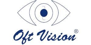Oft Vision