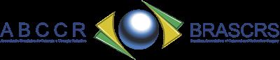 ABCCR