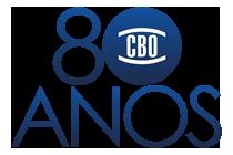 CBO 80 Anos