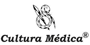 CULTURA MEDICA