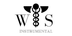 WS Instrumentos